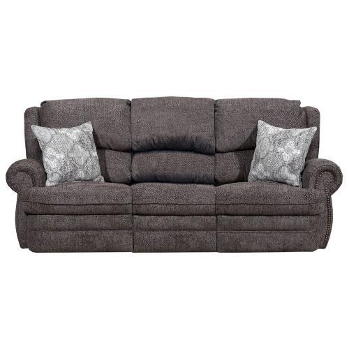 Lane Home Furnishings - 57000 Hancock Reclining Sofa