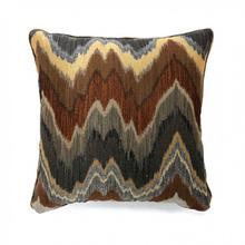 View Product - Large-size Seismy Pillow