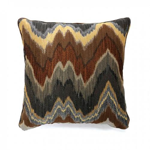 Furniture of America - Small-size Seismy Pillow
