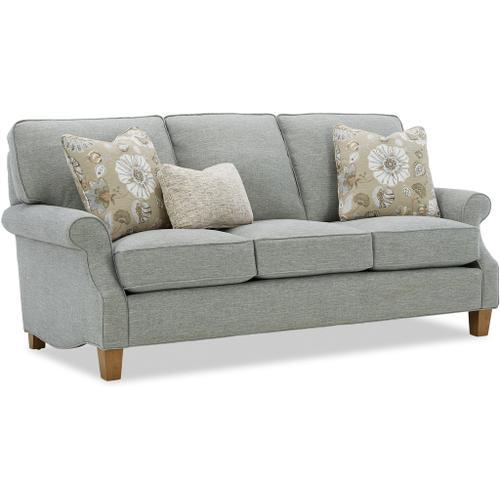 Hickorycraft - Hickorycraft Sofa (774550BD)