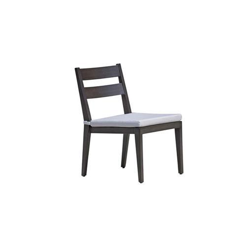 Ratana - Lucia Dining Side Chair