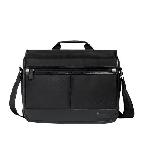 Digital SLR/Tablet Messenger Bag