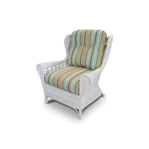 326 Chair