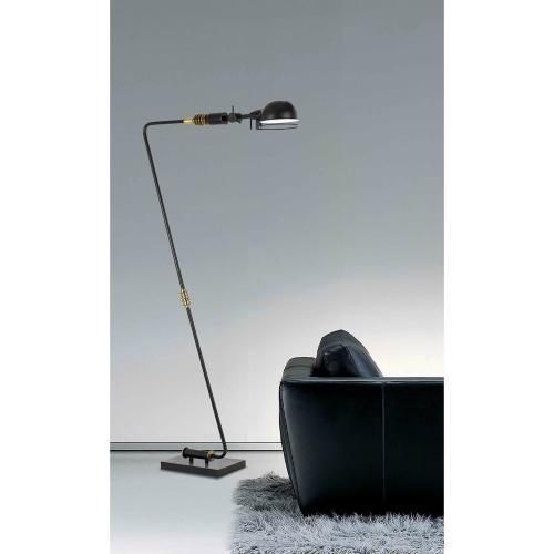 60W Adjust Able Floor Lamp