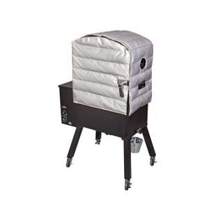 SmokePro XXL Insulated Blanket