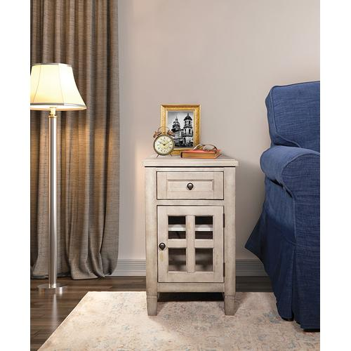 Drayton Side Table