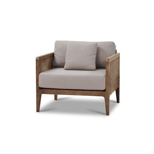 Casablanca Chair