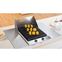 See Details - Customized cooking surface
