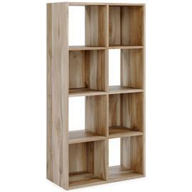 See Details - Vaibryn Eight Cube Organizer