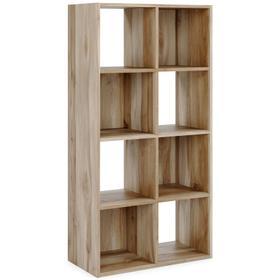 Vaibryn Eight Cube Organizer