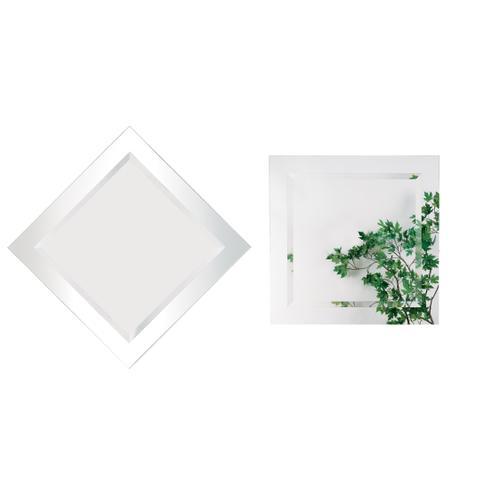 Alno Inc - Mirrors 9287-202