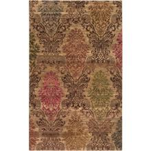 View Product - Brocade BRC-1000 2' x 3'