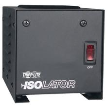 See Details - Isolator Series 120V 250W Isolation Transformer-Based Power Conditioner, 2 Outlets