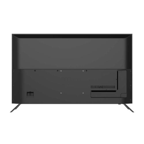 Konka - 65'' Class 4K Android TV
