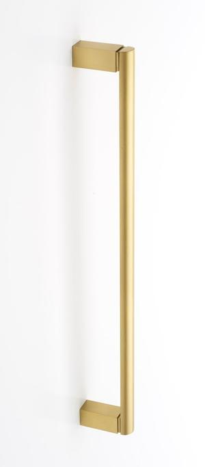 Vogue Appliance Pull D430-12 Product Image