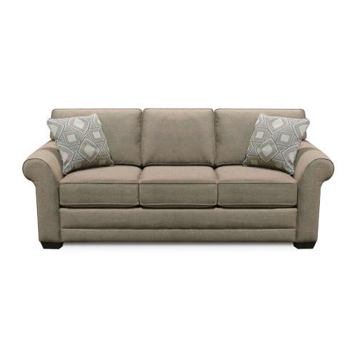 V8H5 Sofa