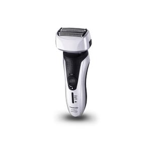 ES-RF31 Men's Shavers