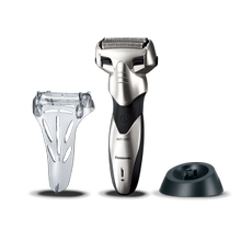 ES-SL83 Men's Shavers