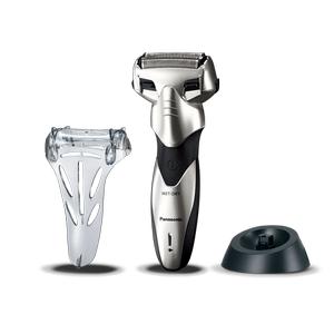 ES-SL83 Men's Shavers