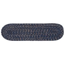 "Hayward Stair Tread HY59 Navy 8"" X 28"" (Single)"