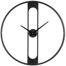 See Details - Zoe Wall Clock