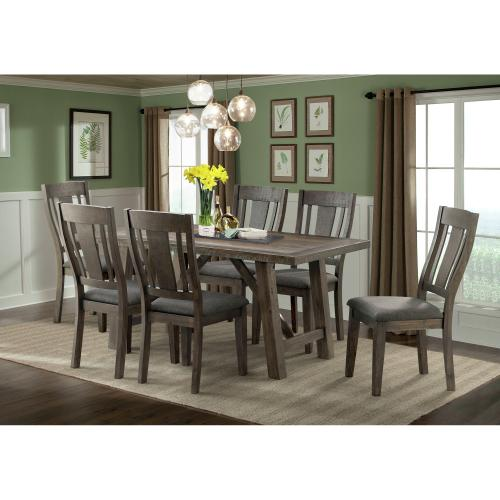 Product Image - Cash Side Chair Set