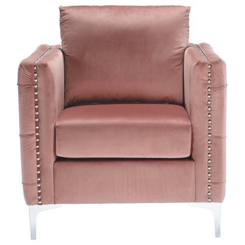 Signature Design By Ashley - Lizmont Accent Chair