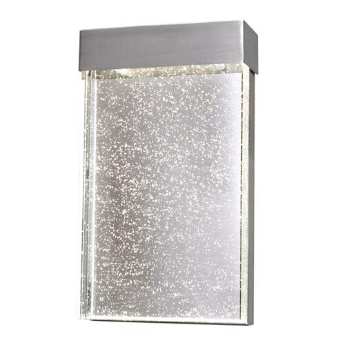 Moda LED Outdoor Wall Sconce