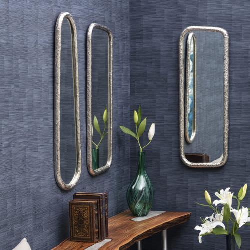 A & B Home - Rectangle Miror