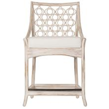 See Details - Allegria Counter Stool