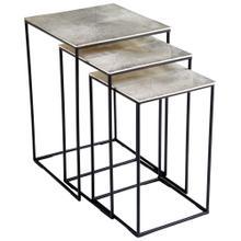 See Details - Irvine Nesting Tables