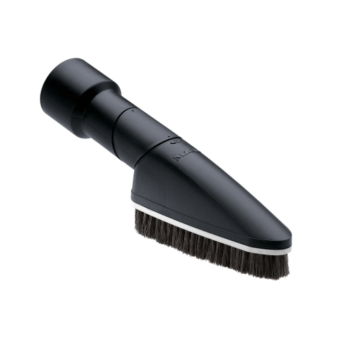 SUB 20 - Flexibly Adjustable Universal Brush