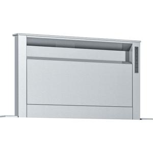 Thermador30-Inch Masterpiece® Downdraft