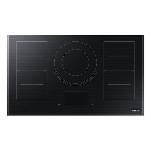 """Dacor - 36"""" Induction Cooktop"""