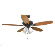 See Details - Ceiling-fan U552RB5P4G4314XLED3K