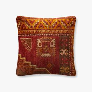 Loloi Rugs - 0372360001 Pillow