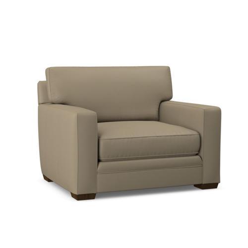 Chicago Chair CLP1009/C