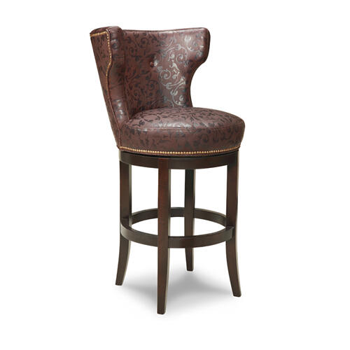 Future Fine Furniture - Tall Stool