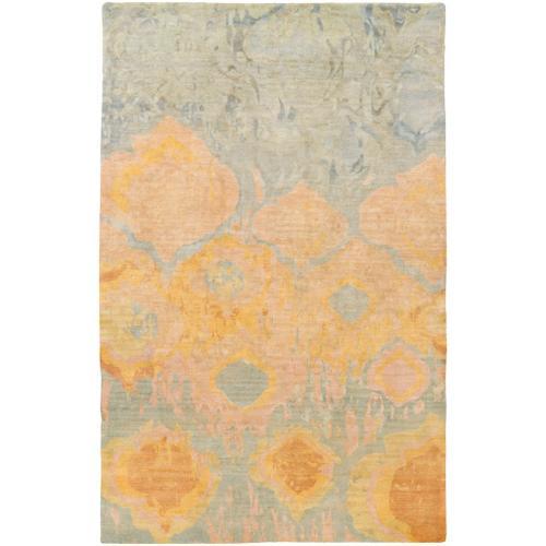 Surya - Watercolor WAT-5007 2' x 3'