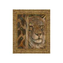 View Product - Tiger