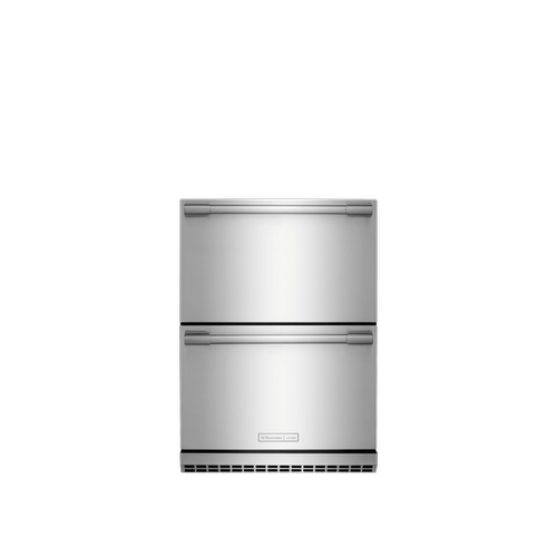 Electrolux Icon - Electrolux ICON® Under-Counter Refrigerator Drawers