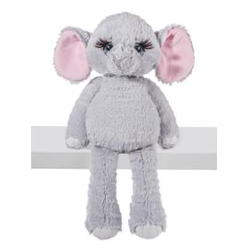 Lashoos[TM] Elephant
