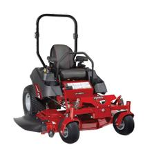 IS ® 600 Zero Turn Mower
