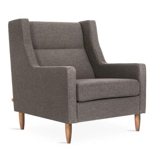 Carmichael Chair Bayview Osprey
