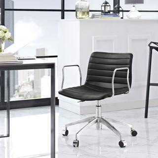 Celerity Office Chair in Black