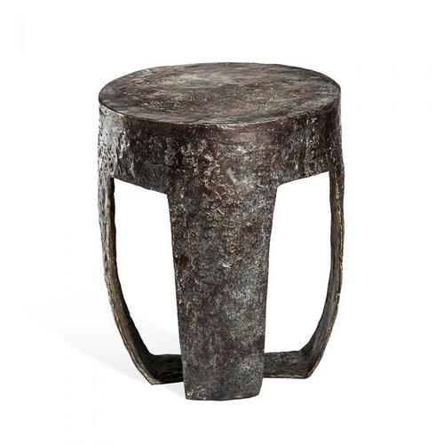 Arda Side Table
