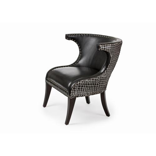 Flirt Chair