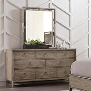 Sophie - Dresser - Natural Finish Product Image