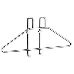 Clothes Hanger with Hooks Product Image