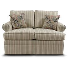 5346 Grace Loveseat